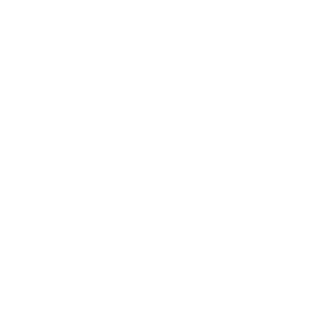 Write for Us - Beau Monde Traveler | Luxury Travel Reviews, Guides